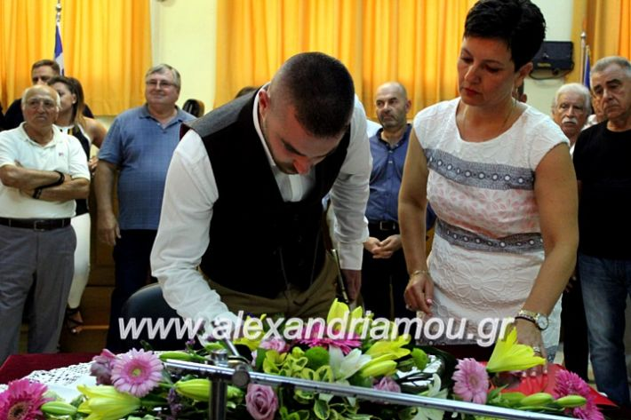 alexandriamou.gr_orkomosiadimotikousumbouliou2019IMG_3295