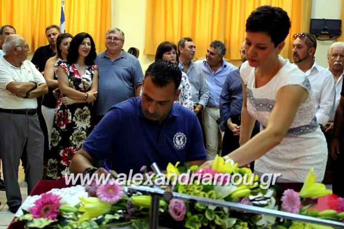 alexandriamou.gr_orkomosiadimotikousumbouliou2019IMG_3296
