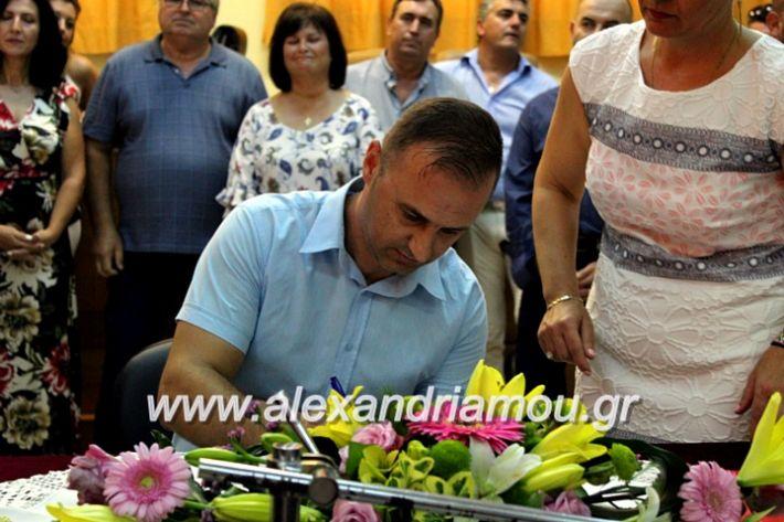 alexandriamou.gr_orkomosiadimotikousumbouliou2019IMG_3299