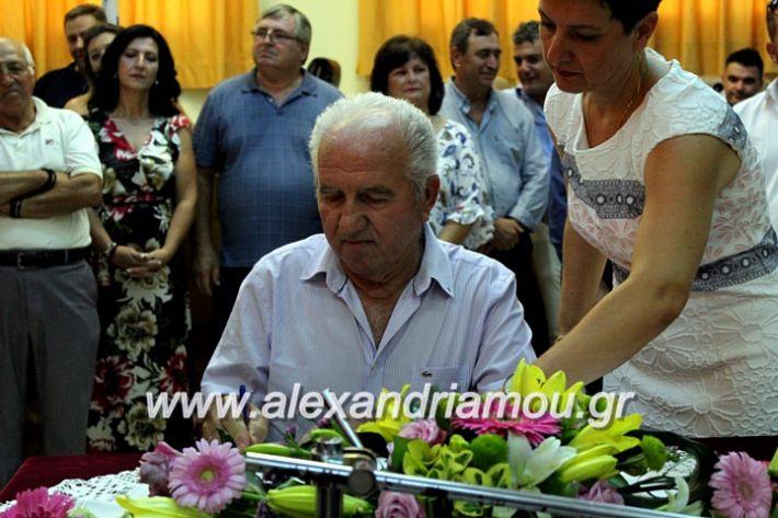alexandriamou.gr_orkomosiadimotikousumbouliou2019IMG_3301