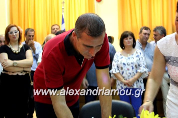 alexandriamou.gr_orkomosiadimotikousumbouliou2019IMG_3302
