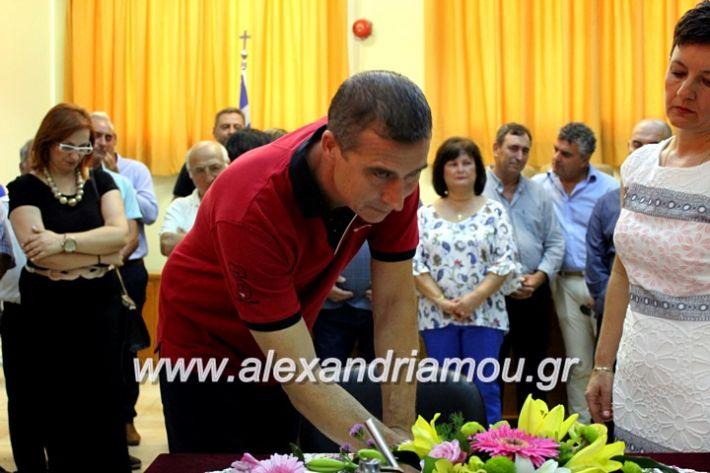 alexandriamou.gr_orkomosiadimotikousumbouliou2019IMG_3304