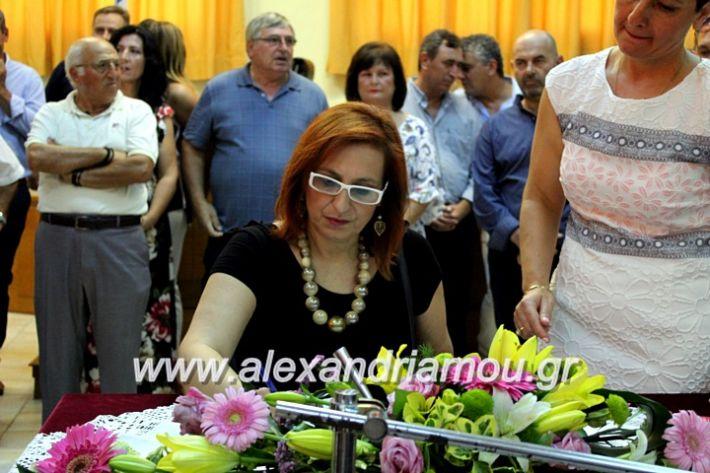 alexandriamou.gr_orkomosiadimotikousumbouliou2019IMG_3305