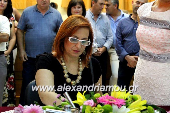 alexandriamou.gr_orkomosiadimotikousumbouliou2019IMG_3307
