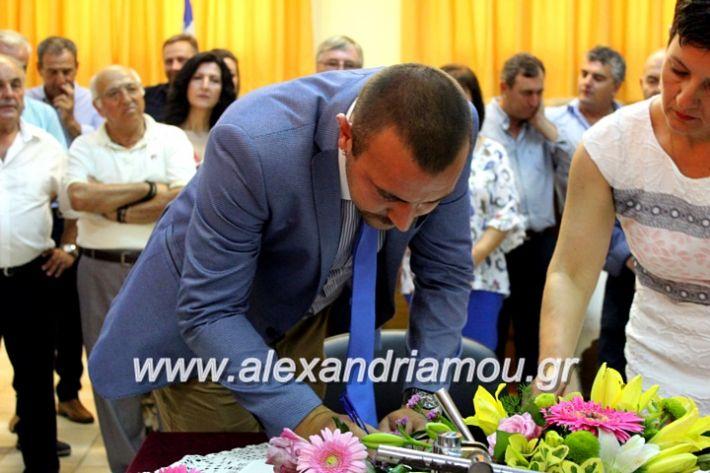 alexandriamou.gr_orkomosiadimotikousumbouliou2019IMG_3308