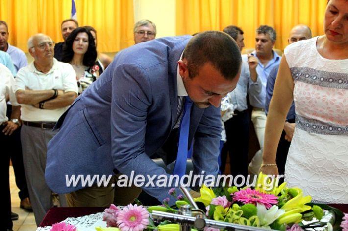 alexandriamou.gr_orkomosiadimotikousumbouliou2019IMG_3309