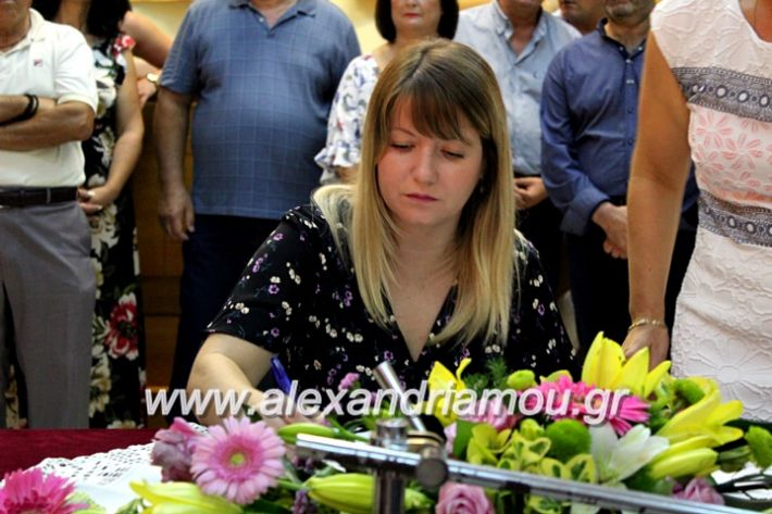 alexandriamou.gr_orkomosiadimotikousumbouliou2019IMG_3310
