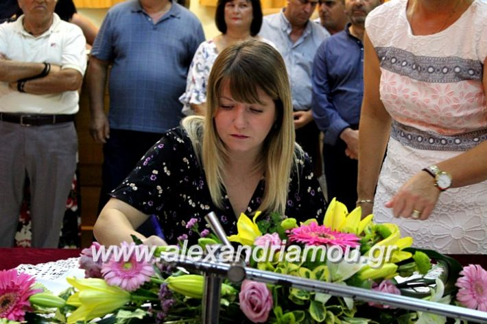 alexandriamou.gr_orkomosiadimotikousumbouliou2019IMG_3311