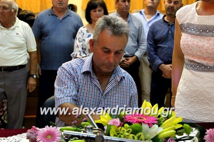 alexandriamou.gr_orkomosiadimotikousumbouliou2019IMG_3313