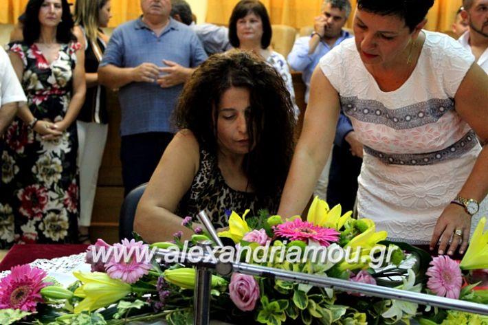 alexandriamou.gr_orkomosiadimotikousumbouliou2019IMG_3316