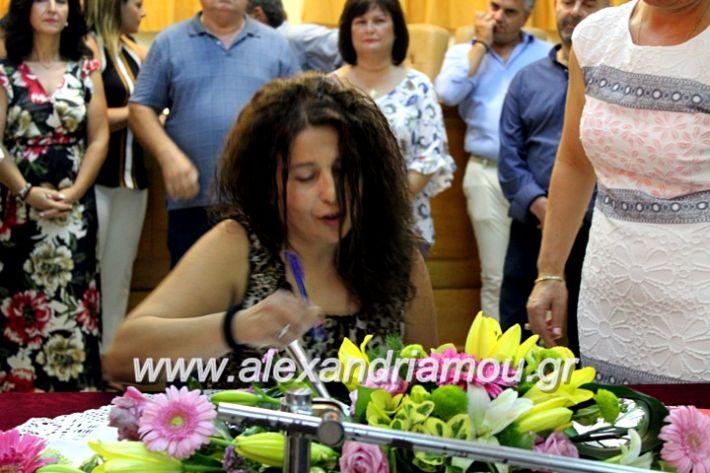 alexandriamou.gr_orkomosiadimotikousumbouliou2019IMG_3317