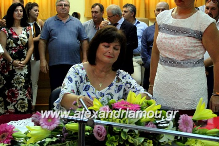 alexandriamou.gr_orkomosiadimotikousumbouliou2019IMG_3321
