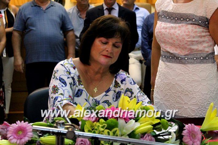 alexandriamou.gr_orkomosiadimotikousumbouliou2019IMG_3322