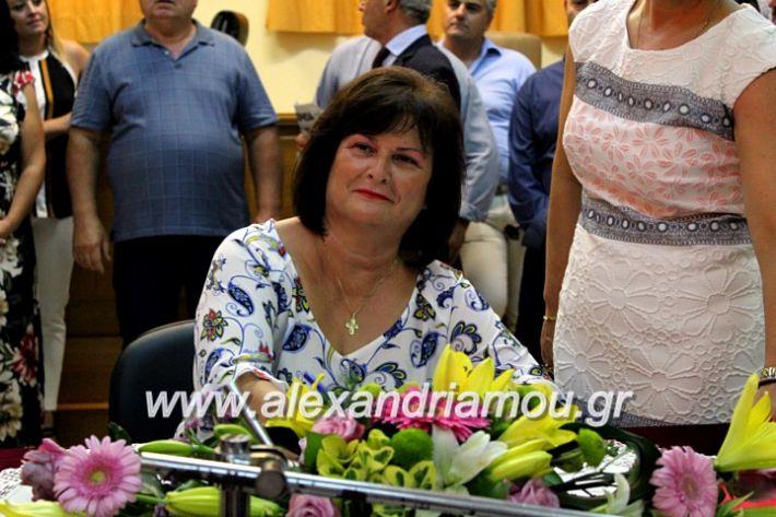 alexandriamou.gr_orkomosiadimotikousumbouliou2019IMG_3323