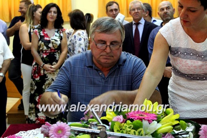 alexandriamou.gr_orkomosiadimotikousumbouliou2019IMG_3325