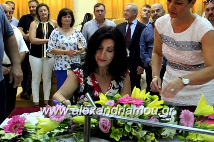 alexandriamou.gr_orkomosiadimotikousumbouliou2019IMG_3326