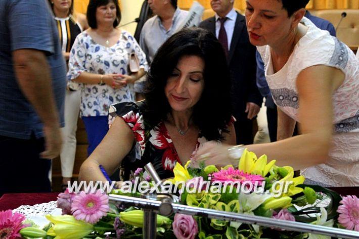 alexandriamou.gr_orkomosiadimotikousumbouliou2019IMG_3327
