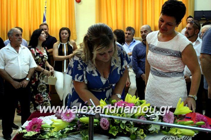 alexandriamou.gr_orkomosiadimotikousumbouliou2019IMG_3333