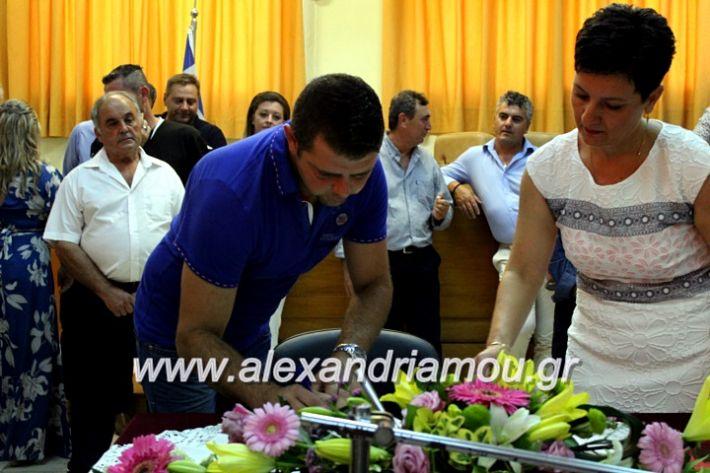 alexandriamou.gr_orkomosiadimotikousumbouliou2019IMG_3334
