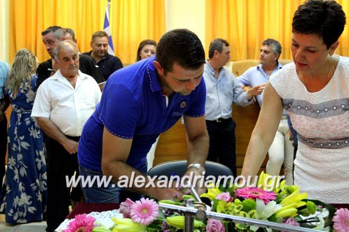 alexandriamou.gr_orkomosiadimotikousumbouliou2019IMG_3335