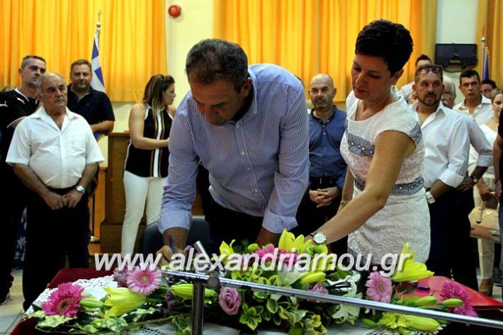 alexandriamou.gr_orkomosiadimotikousumbouliou2019IMG_3337