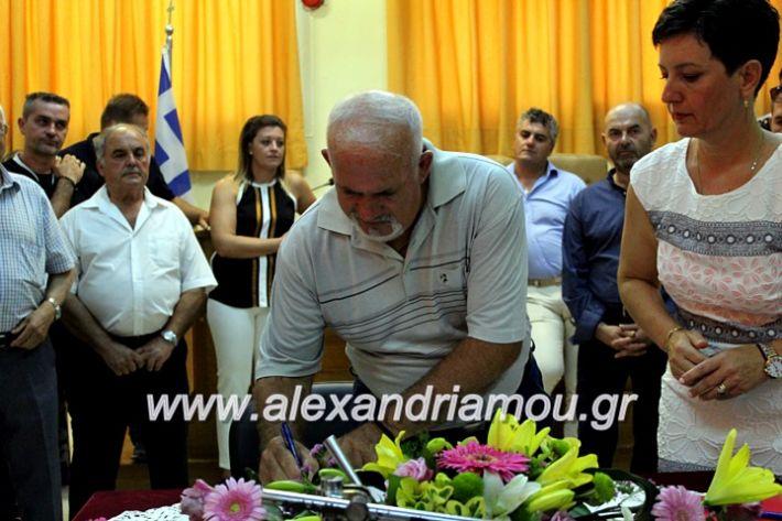 alexandriamou.gr_orkomosiadimotikousumbouliou2019IMG_3338