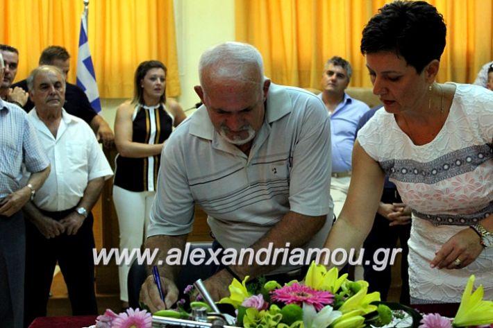 alexandriamou.gr_orkomosiadimotikousumbouliou2019IMG_3339