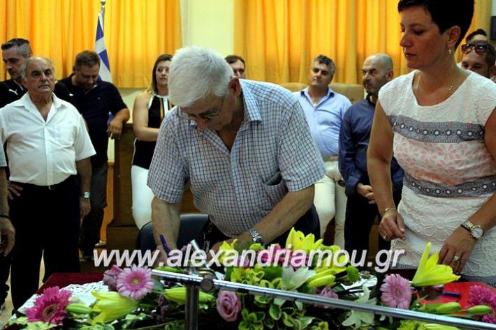 alexandriamou.gr_orkomosiadimotikousumbouliou2019IMG_3340