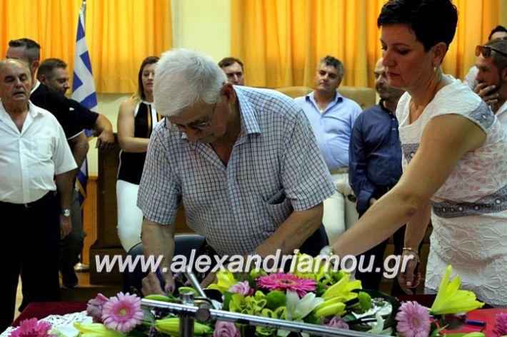 alexandriamou.gr_orkomosiadimotikousumbouliou2019IMG_3341