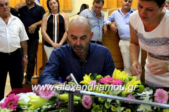 alexandriamou.gr_orkomosiadimotikousumbouliou2019IMG_3342