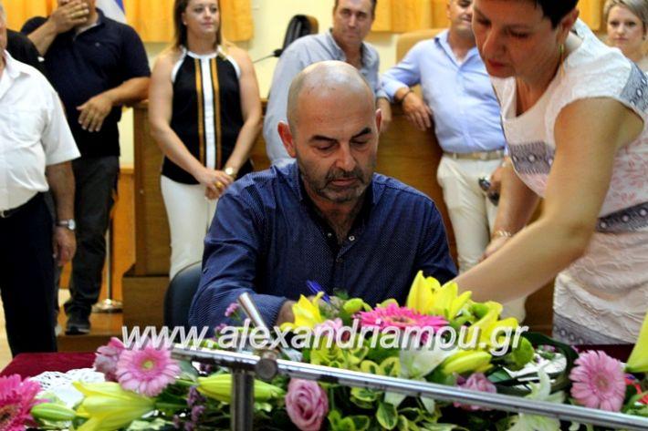alexandriamou.gr_orkomosiadimotikousumbouliou2019IMG_3343