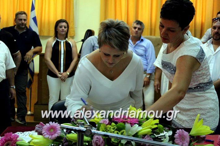 alexandriamou.gr_orkomosiadimotikousumbouliou2019IMG_3346