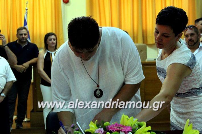 alexandriamou.gr_orkomosiadimotikousumbouliou2019IMG_3347