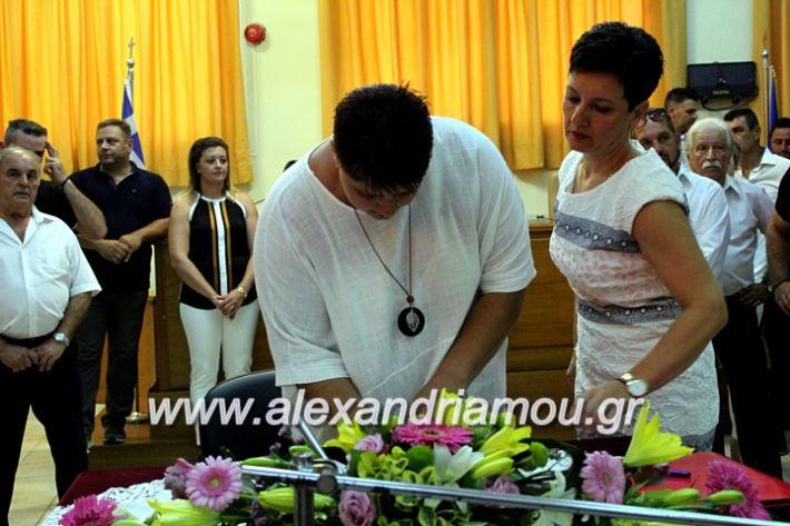 alexandriamou.gr_orkomosiadimotikousumbouliou2019IMG_3348