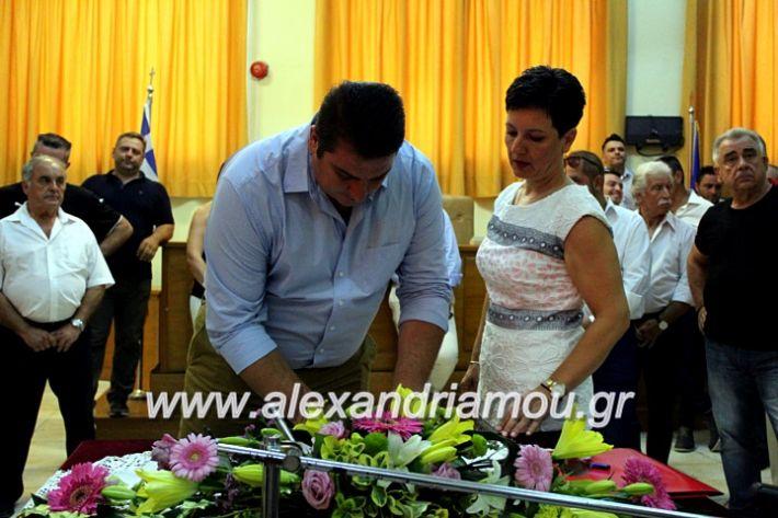 alexandriamou.gr_orkomosiadimotikousumbouliou2019IMG_3349