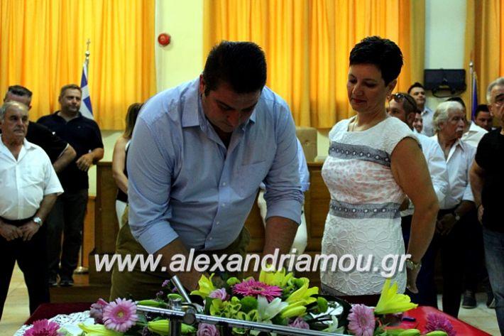 alexandriamou.gr_orkomosiadimotikousumbouliou2019IMG_3350