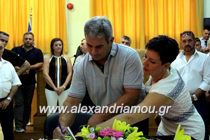 alexandriamou.gr_orkomosiadimotikousumbouliou2019IMG_3351