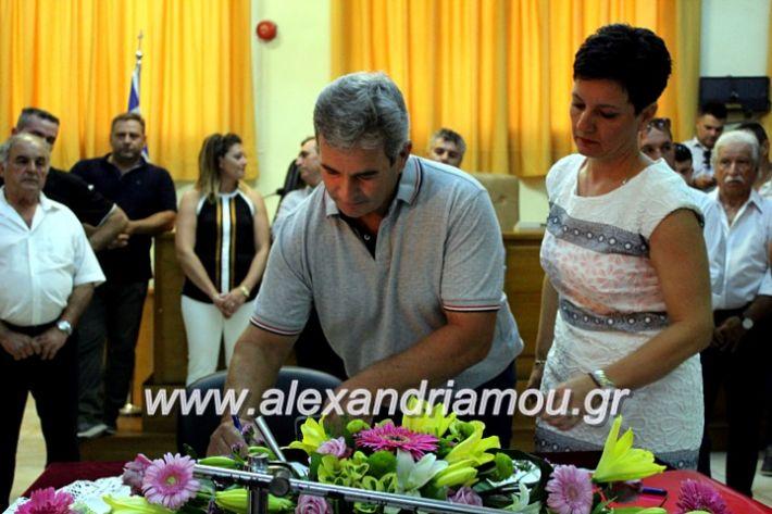 alexandriamou.gr_orkomosiadimotikousumbouliou2019IMG_3352