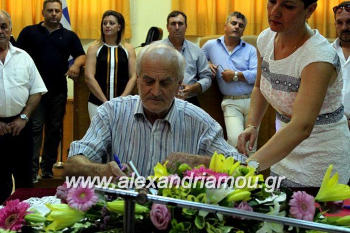 alexandriamou.gr_orkomosiadimotikousumbouliou2019IMG_3353
