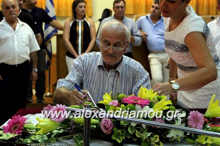 alexandriamou.gr_orkomosiadimotikousumbouliou2019IMG_3354