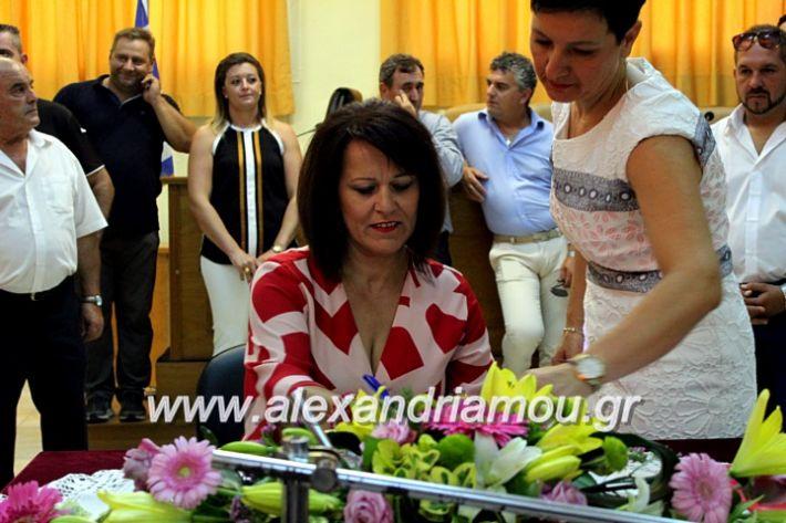 alexandriamou.gr_orkomosiadimotikousumbouliou2019IMG_3357