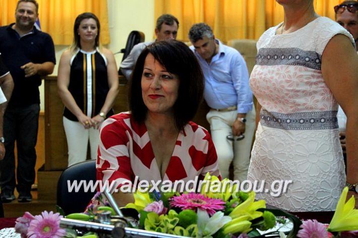 alexandriamou.gr_orkomosiadimotikousumbouliou2019IMG_3358