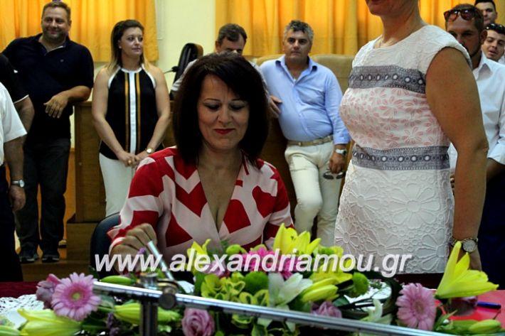 alexandriamou.gr_orkomosiadimotikousumbouliou2019IMG_3359