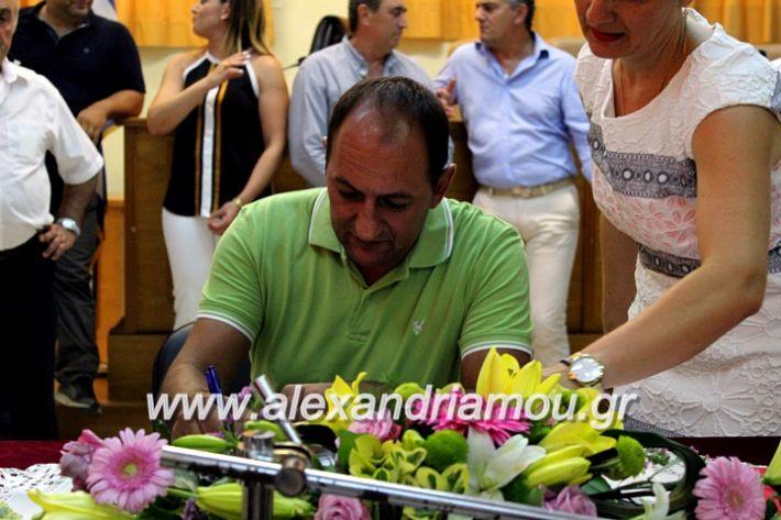 alexandriamou.gr_orkomosiadimotikousumbouliou2019IMG_3360