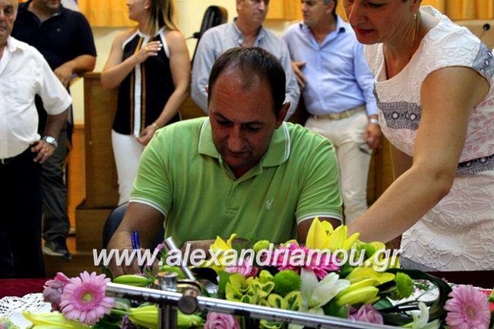 alexandriamou.gr_orkomosiadimotikousumbouliou2019IMG_3361