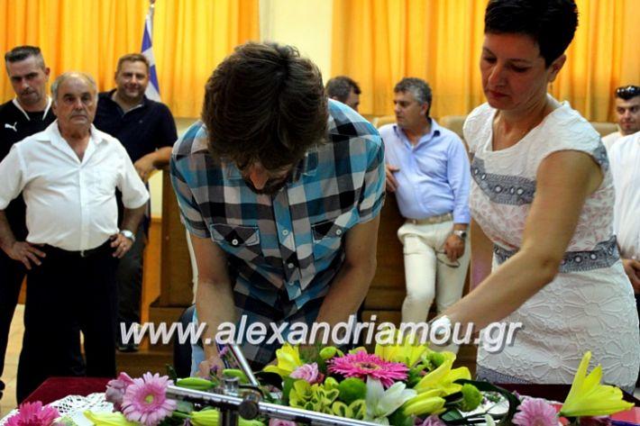alexandriamou.gr_orkomosiadimotikousumbouliou2019IMG_3362