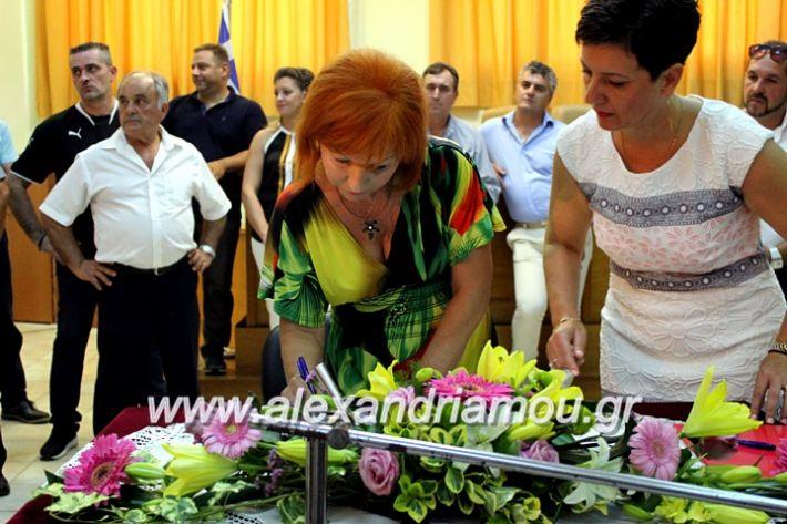 alexandriamou.gr_orkomosiadimotikousumbouliou2019IMG_3364
