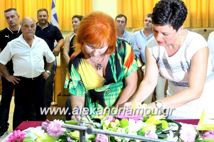 alexandriamou.gr_orkomosiadimotikousumbouliou2019IMG_3365