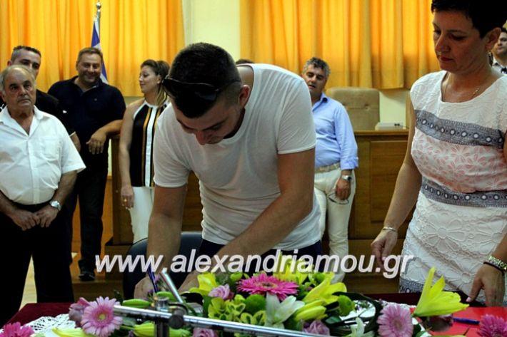 alexandriamou.gr_orkomosiadimotikousumbouliou2019IMG_3367