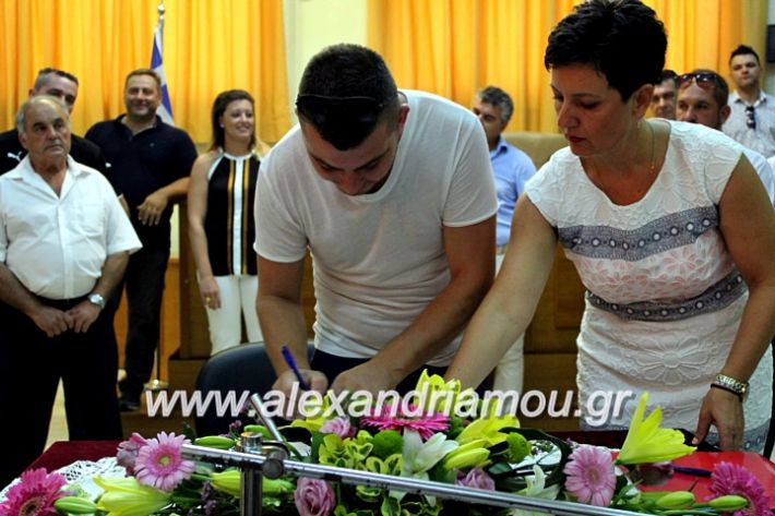 alexandriamou.gr_orkomosiadimotikousumbouliou2019IMG_3368